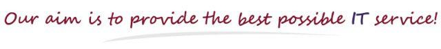 client-portal-slogan